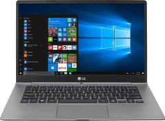 LG Gram 14Z970 Laptop (7th Gen Ci5/ 8GB/ 256GB SSD/ Win10 Home)