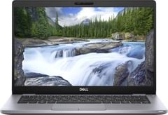 Dell Latitude 5310 Laptop (10th Gen Core i5/ 16GB/ 1TB SSD/ Win10 Pro)