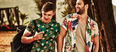 FLAT Rs. 500 OFF on New Fashion Arrivals : Men