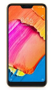 Xiaomi Redmi 6 Pro vs Asus Zenfone Max Pro M1 (3GB RAM + 32GB)