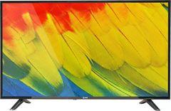 G-TEN GT 43X 43-inch Full HD LED TV