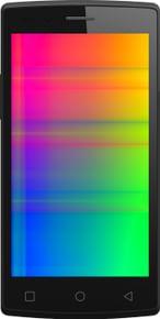 Videocon Infinium Z45 Nova Plus