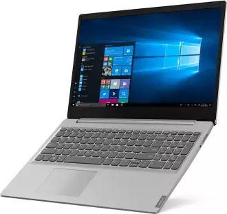 Lenovo Ideapad S145 81UT00EGIN Laptop (Ryzen 5/ 8GB/ 512GB SSD/ Win10 Home)