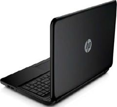 HP 15-G015AU Laptop (AMD A4-5000/ 4GB/500GB/Discrete Class AMD Radeon HD 8330 graph/ Win8.1)