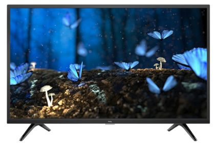 627d990d6 Reconnect 24F2480 24-inch Full HD LED TV Best Price in India 2019 ...