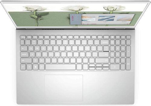 Dell Inspiron 5502 Laptop (11th Gen Core i7/ 8GB/ 512GB SSD/ Win10/ 2GB Graph)