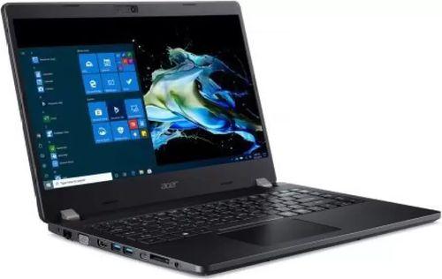 Acer P2 Series TMP214-52 UN.VLGSI.032 Laptop (10th Gen Core i5/ 8GB/ 1TB HDD/ Windows 10 Home)