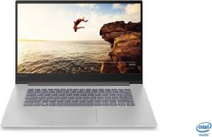 Lenovo Ideapad 530S (81EV00B5IN) Laptop (8th Gen Core i5/ 8GB/ 256GB SSD/ Win10/ 2GB Graph)