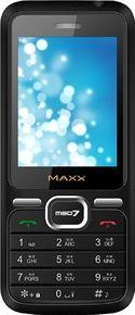 Maxx MX507i