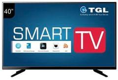 TGL T40OL 40-inch FULL HD LED TV