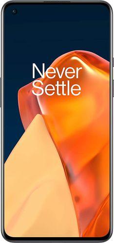 OnePlus 9 (12GB RAM + 256GB)