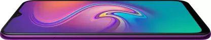 Infinix S4 (4GB RAM + 64GB)