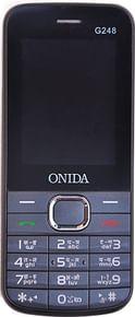 Onida G248