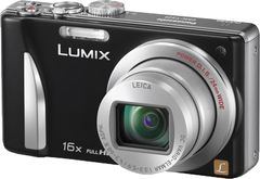 Panasonic Lumix DMC-TZ25 Point & Shoot