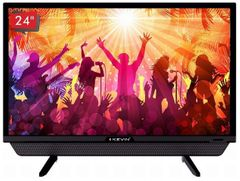 Kevin KN24832 24-inch HD Ready LED TV