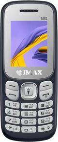 Jmax M32