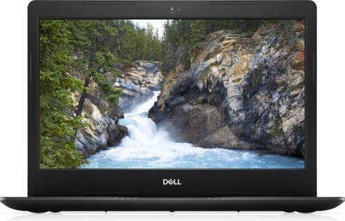 Dell Vostro 3405 Laptop (AMD Ryzen 3/ 4GB/ 1TB/ Win10)