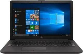 HP 250 G8 3Y668PA Laptop (11th Gen Core i3/ 8GB/ 512GB SSD/ Win10)