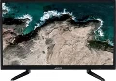 Adsun 40AEL1 40-inch HD Ready LED TV