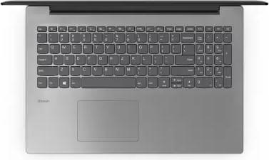 Lenovo Ideapad 330-15IKB (81DE033XIN) Laptop (8th Gen Core i5/ 8GB/ 1TB/ FreeDos/ 4GB Graph)