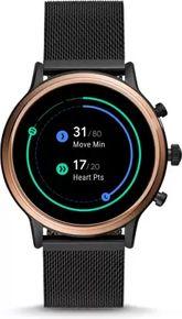 Fossil Julianna HR FTW6036 Smartwatch