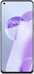 OnePlus 9RT 5G (8GB RAM + 256GB) vs Samsung Galaxy S20 FE 5G