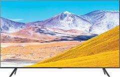 Samsung UA43TUE60AK 43-inch Ultra HD 4K Smart LED TV