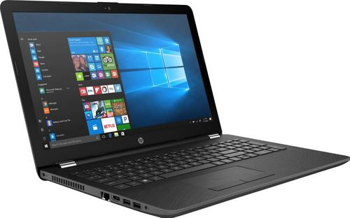 HP 15-BW091AX Notebook (AMD A12/ 4GB/ 1TB/ Win10/ 2GB Graph)