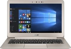 Asus ZenBook UX305LA-FB055T Laptop (5th Gen Intel Ci7/ 8GB/ 512GB SSD/ Win10)