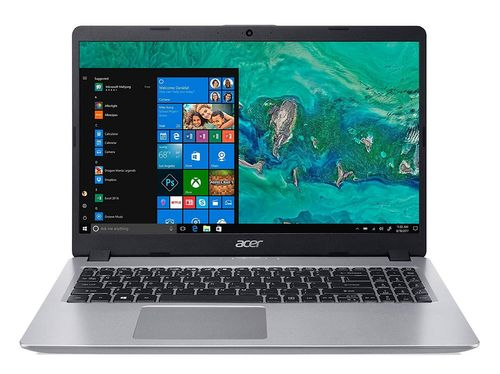 Acer Aspire 5 A515-52G-57TG (NX.H5LSI.001) Laptop (8th Gen Core i5/ 8GB/ 1TB/ Win10/ 2GB Graph)