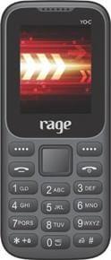 Rage YO C