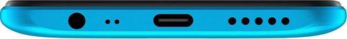 Xiaomi Redmi 8A Dual (3GB RAM + 64GB)