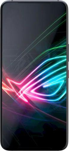 Asus ROG Phone 3 (12GB RAM + 256GB)