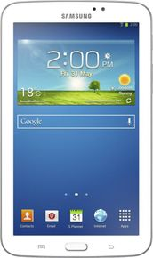Samsung Galaxy Tab 3 7.0 210 T2100 (WiFi+8GB)