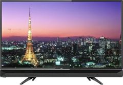 JVC LT-39N380C 39-inch Full HD LED TV