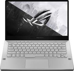 Asus ROG Zephyrus G14 GA401II-HE217TS Laptop (Ryzen 5/ 8GB/ 1TB SSD/ Win10/ 4GB Graph)