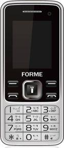 Forme N9 Plus