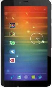 Vox V105 Tablet