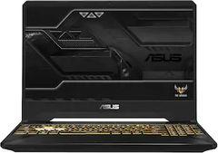 Asus TUF FX505DD-AL199T Laptop vs Asus TUF FX505DT-AL033T Laptop