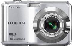 Fujifilm FinePix AX650 Point & Shoot
