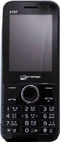 Micromax X707