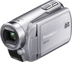 Panasonic SDR-S15 Camcorder