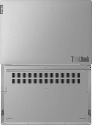 Lenovo ThinkBook 14 IIL 20SL00LTIH Laptop (10th Gen Core i3/ 4GB/ 1TB/ FreeDOS)
