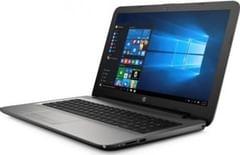 HP 15-ba022ax (Y8J18PA) Laptop (AMD Quad Core A8/ 4GB/ 500GB/ Win10/ 2GB Graph)