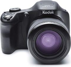 Kodak Pixpro Astro Zoom AZ651 20MP Digital Camera