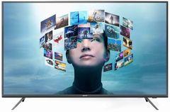 Sanyo XT-43A081U 43-inch Android IPS 4K Smart LED TV
