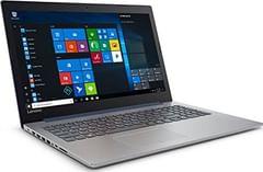 Lenovo Ideapad 320 (80XG0063IN) Laptop (6th Gen Ci3/ 4GB/ 1TB/ Win10)