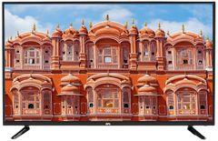 BPL T43BF24A 43-inch Full HD LED TV