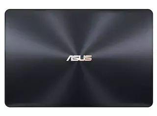 Asus ZenBook Pro 15 UX580GE-E2032T Laptop (8th Gen Ci9/ 16GB/ 1TB SSD/ Win10/ 4GB Graph)
