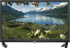 RGL 2400 24-inch Full HD LED TV